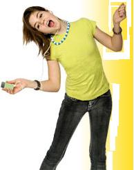 osteolauragais-adolescent