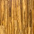 osteolauragais-bambou