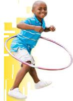 osteolauragais-enfant