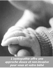 osteolauragais-maman-bebe-main