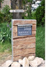 osteolauragais-panneaux