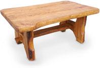 osteolauragais-table-astre